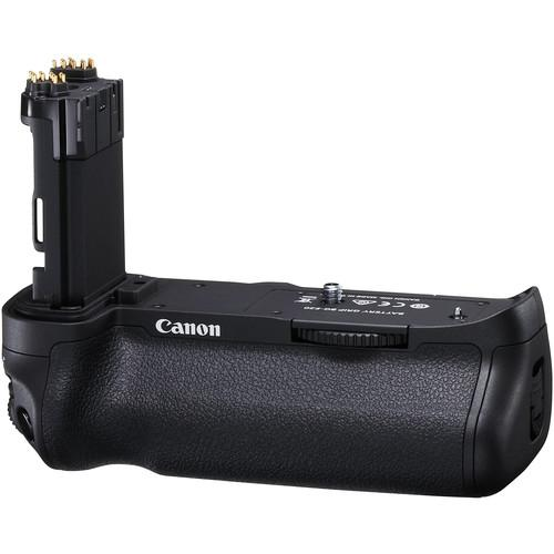 گریپ كانن Canon BG-E20 Grip for EOS 5D Mark IV